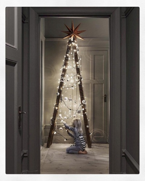 novogodisno dekoriranje (9)