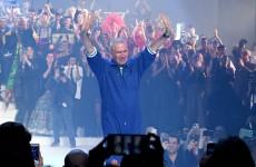 1 jean-paul-gaultier-final-show