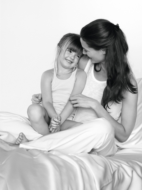 ECN_13202_AtopiControl_1_1_Mother_Child_BV