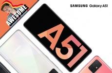 Galaxy A51_1
