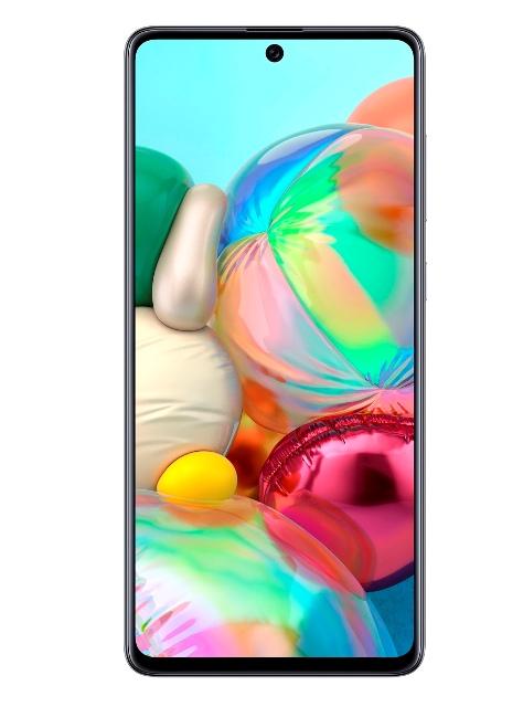 Galaxy A71_1