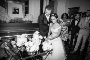 Zoe-Kravitz-Karl-Glusman-wedding-1