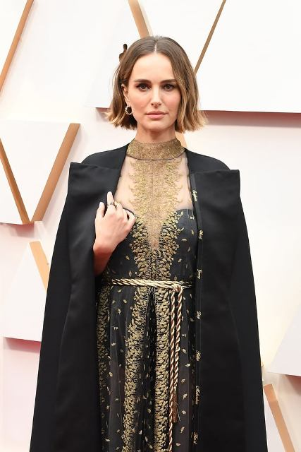 Natalie-Portman-at-Oscars-2020