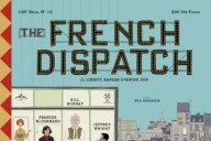 the-french-dispatch