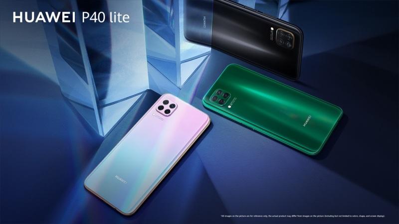 Huawei P40 lite_1_all