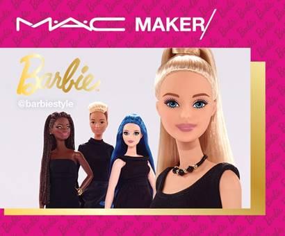 barbie mac (2)