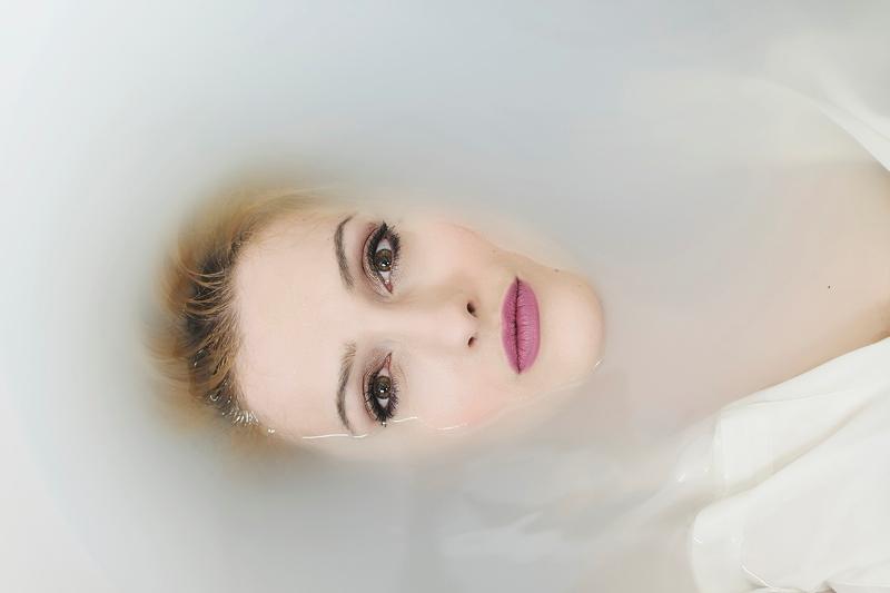 erina bogoeva (4)