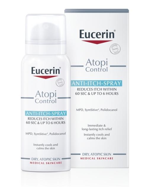 eucerin atopi (1)