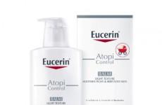 eucerin atopi (2)