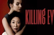 killing_eve