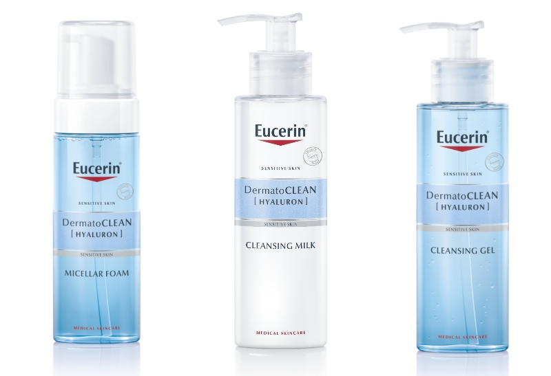 2 eucerin