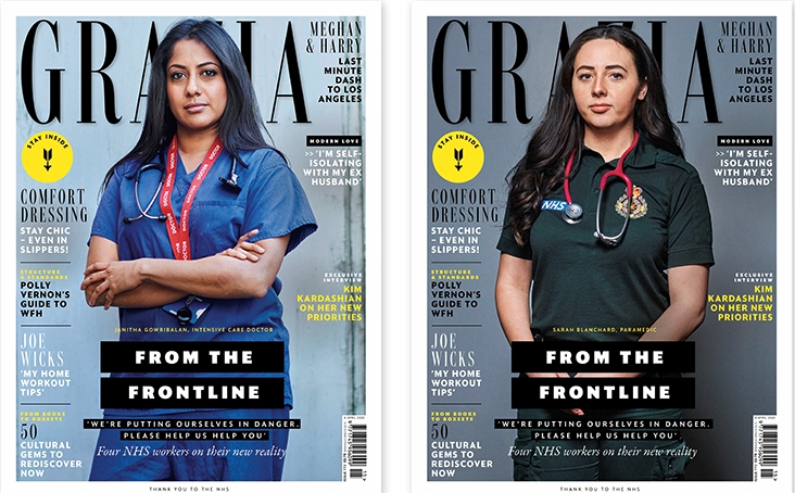 7 grazia-medical-covers-content-2020