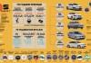 70-godini-SEAT-Infographic