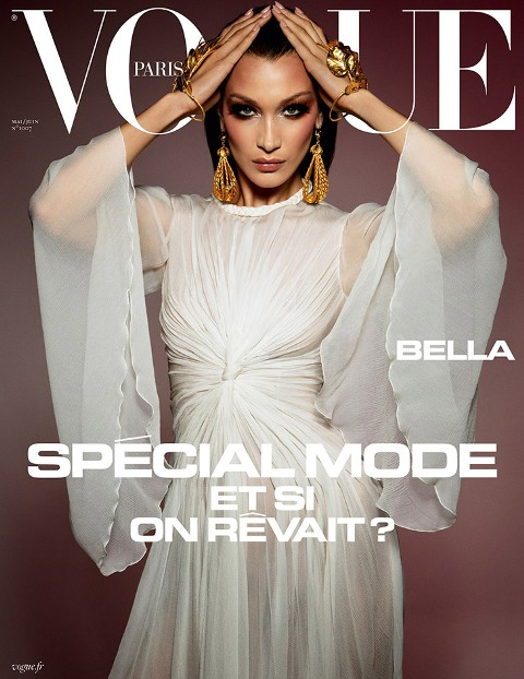 Bella-Hadid-Vogue-Paris-May-June-2020