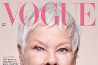 Judi-Dench-British-Vogue-Nick-Knight