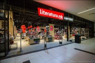 literatura superstore (14)