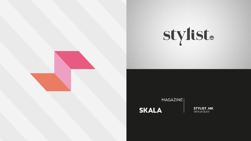 Skala&Stylist