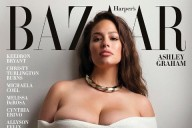 ashley graham (1)