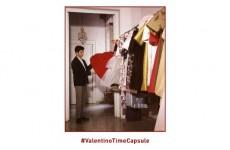 valentino-time-capsule