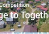 COMPETITION_BANNER_REGISTER_NOW_v2