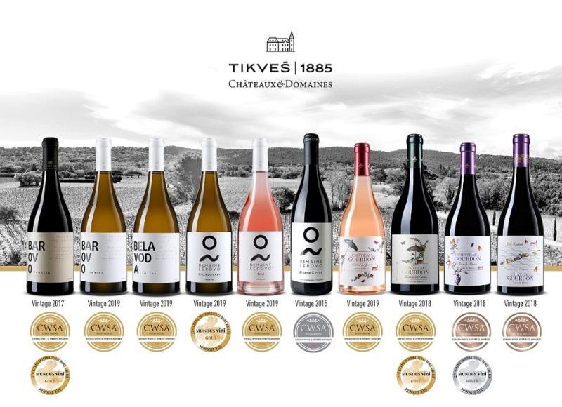 FOTO 1_medali_summer tasting 2020