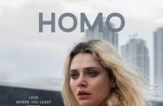 Homo_poster-457x640