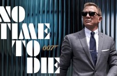 No-Time-To-Die-trailer