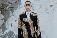 alexander-mcqueen-fall-winter-2020