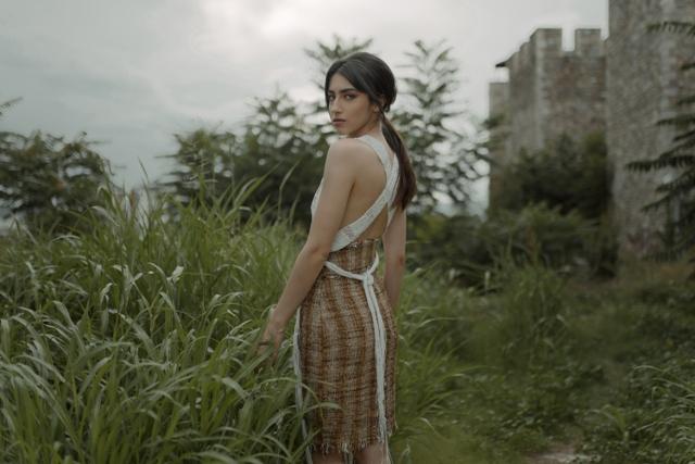 irina tosheva (14)