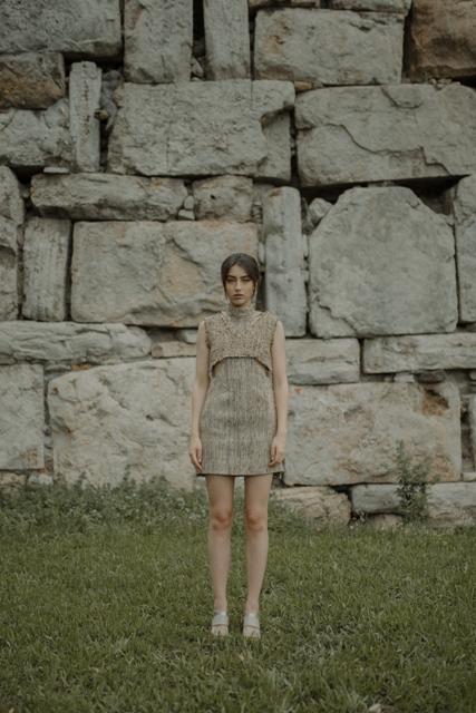 irina tosheva (7)