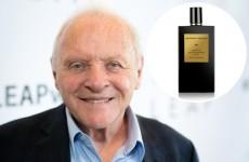 1 anthony-hopkins-fragrance-perfume