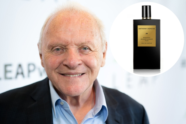 1 anthony-hopkins-fragrance-perfume