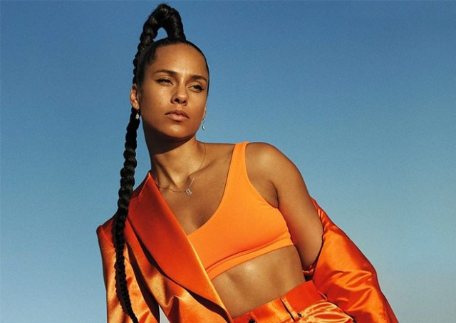 alicia-keys-bb