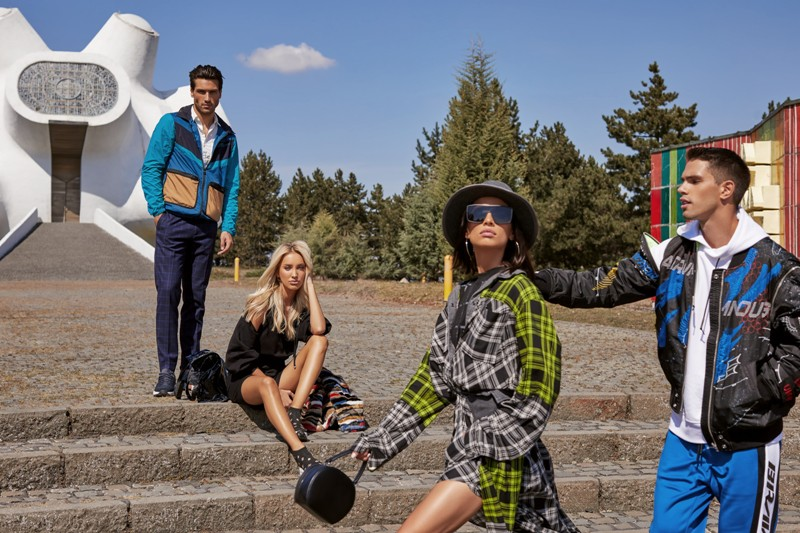 fashion group (4)
