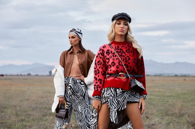 fashion group (7)