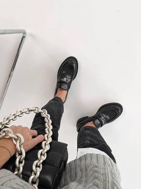 prada-loafers-