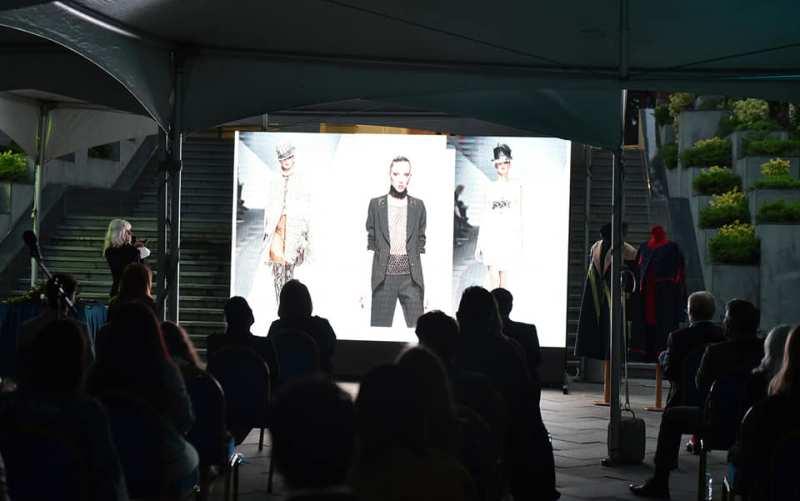 tri generacii modni dizajneri (5)