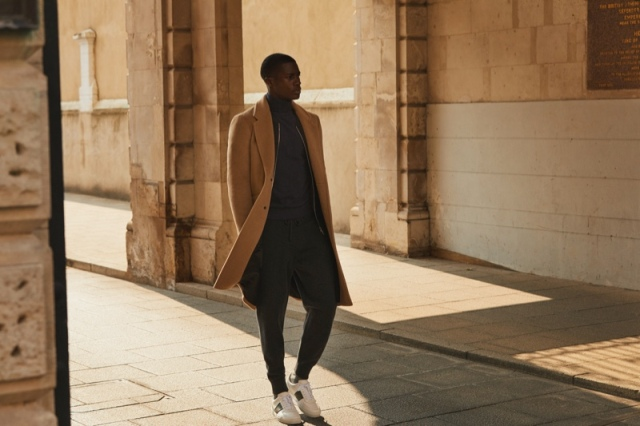 2 Mr-P-Mr-Porter-Fall-Winter-2020