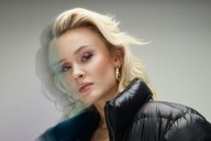 Zara-Larsson-Superdry-Icons-Style-Campaign03