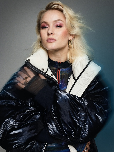Zara-Larsson-Superdry-Icons-Style-Campaign05