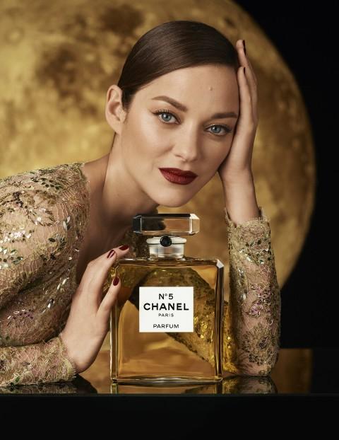chanel (3)