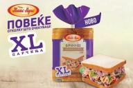 novo-xl-briosh-pakuvanje-od-zhito-luks-01