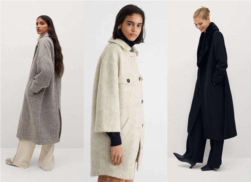 2 fashion group