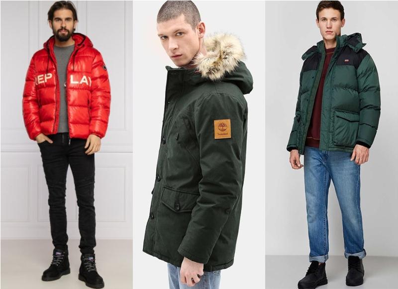 3 fashion group