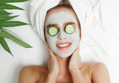 5-Best-Facial-DIY-Masks-That-Are-Easy-To-Make