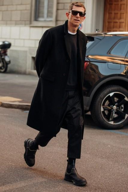 maski kaput (1)