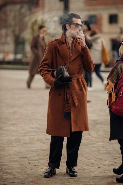maski kaput (3)