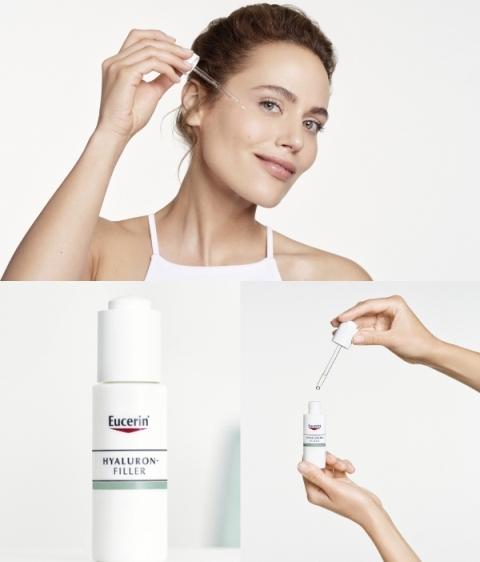 EUCERIN Hyaluron_Filler_Skin_Refining_Serum 1