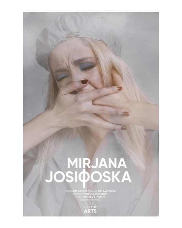 mirjana josifoska (6)