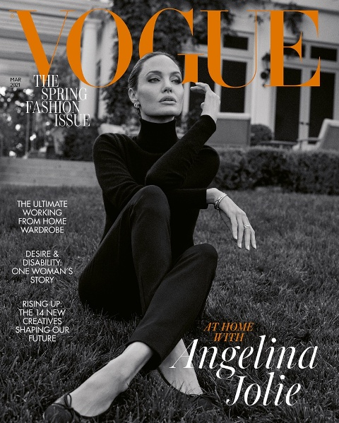 Angelina-Jolie-Vogue-UK-Cover-Photoshoot02